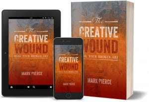 The-Creative-Wound-book-cover